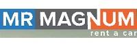 MR Magnum Rent A Car