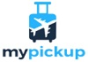 Mypickup Taxi & Car Rental