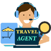 Vehicle Rental Solution For Travel Agencies