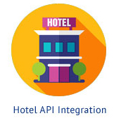 Hotel XML API Integration