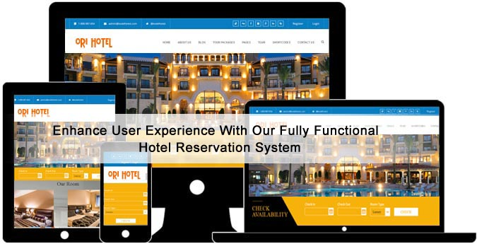 Our Online Hotel Booking Solution Is Best Suitable For Individual Hotels And Groups With Chain Of This A Perfect Hoteliers